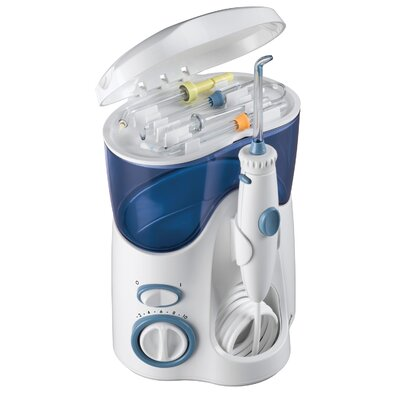 Waterpik Ultra Dental Water Jets 20010252