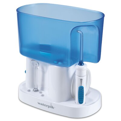 Waterpik Personal Dental Water Jet