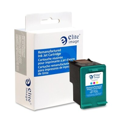 Elite Image HP75XL Inkjet Cartridge
