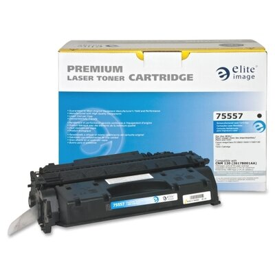 Elite Image Toner Cartridge