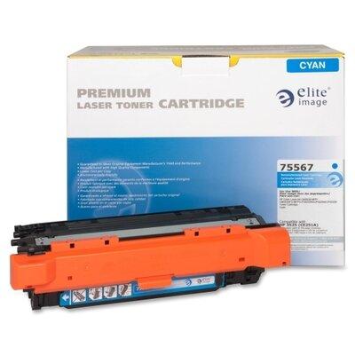 Elite Image HP 3525 Toner Cartridge