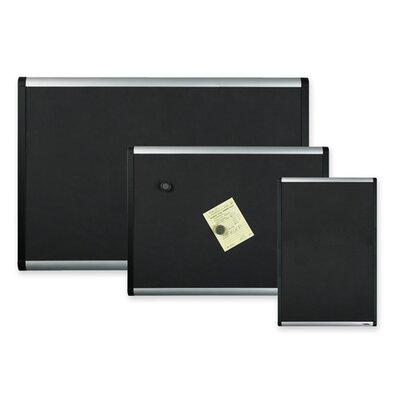 Lorell 4' x 6' Bulletin Board