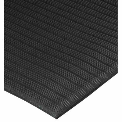 Air Step Anti-Fatigue Mat