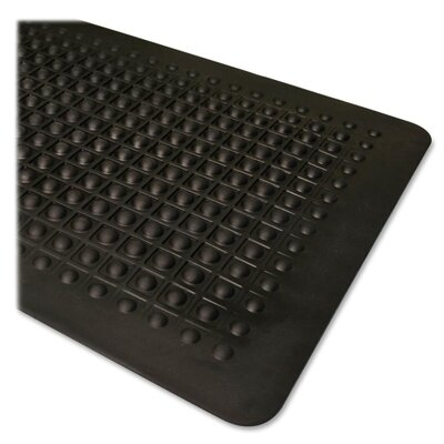Genuine Joe Flex Step Mat