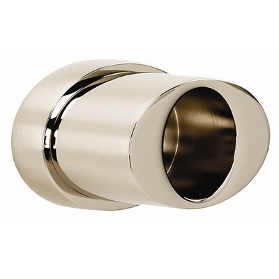 Alno Inc Contemporary III Shower Rod Brackets Only