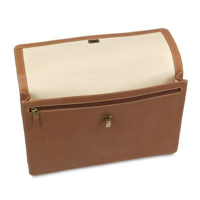Hartmann J Hartmann Reserve Document Envelope Briefcase