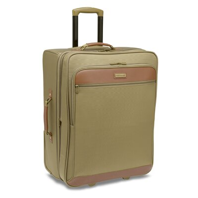 "Hartmann Intensity Expandable 24"" Mobile Traveler"