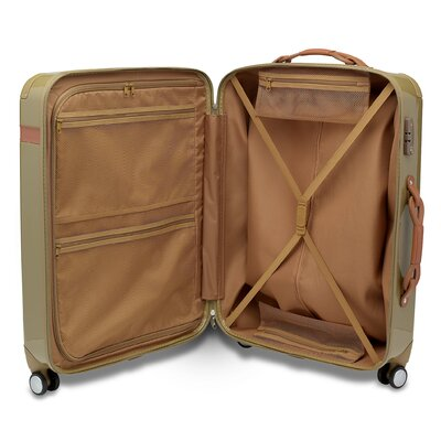 "Hartmann PC4 28.5"" Hardsided Mobile Traveler Spinner"