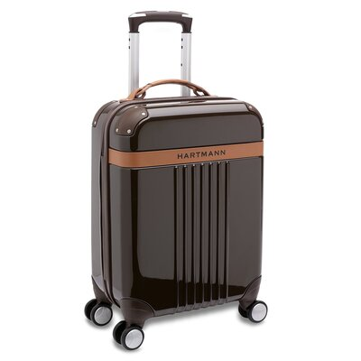 "Hartmann PC4 21.5"" Hardsided Spinner Carry On"