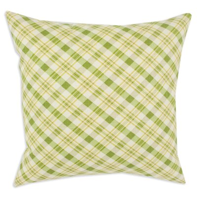 Chooty & Co Chit Chat Cotton Pillow