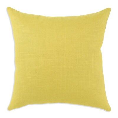 Chooty & Co Circa Linen Pillow