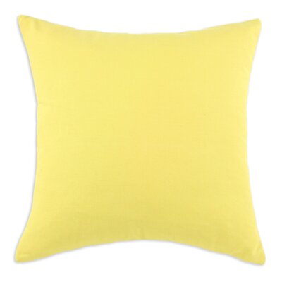 Duck Cotton Pillow