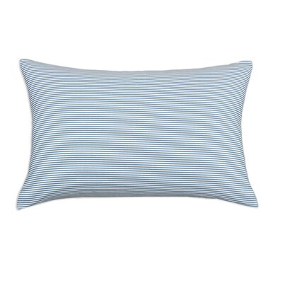 Oxford Cotton Pillow