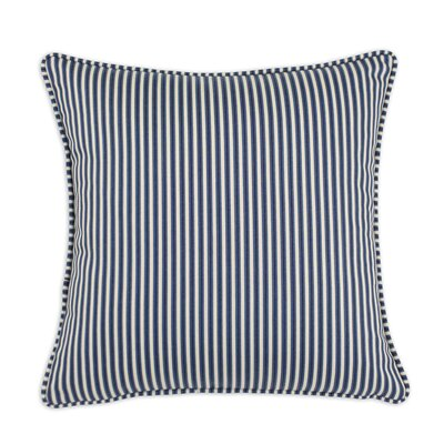 Cornell Cotton Pillow