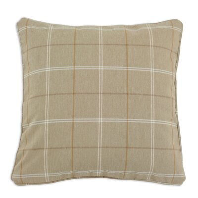 Chooty & Co Buckhead Cotton Pillow