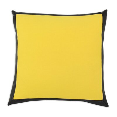 Duck Cotton/Polyester Pillow