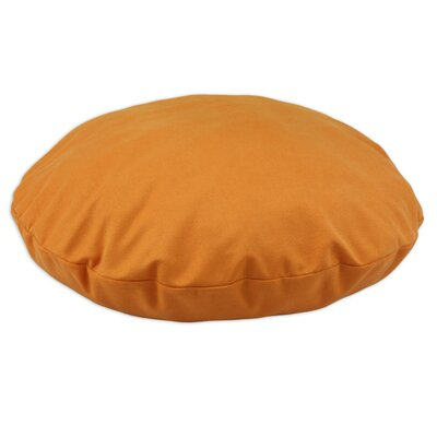 Chooty & Co Sensations Dog Pillow