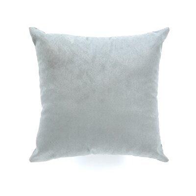 Chooty & Co Giddy Cotton  Pillow