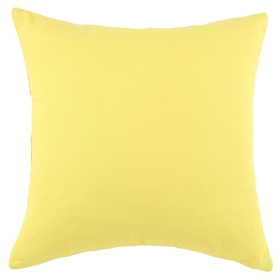 Chooty & Co Duck Cotton KE Pillow (Set of 2)