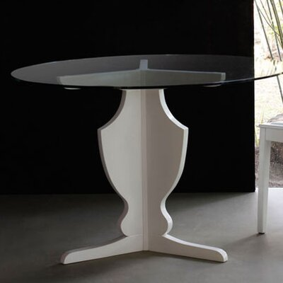 Luxo by Modloft Newport Dining Table