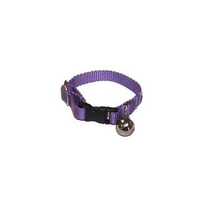 Marshall Pet Bell Collars - 088