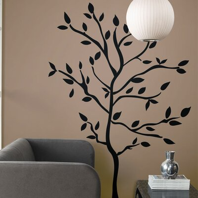 Room Mates Room Mates Deco Tree Branches Wall Decal