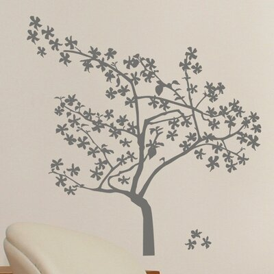 Room Mates Mia & Co Stelleta Wall Decal