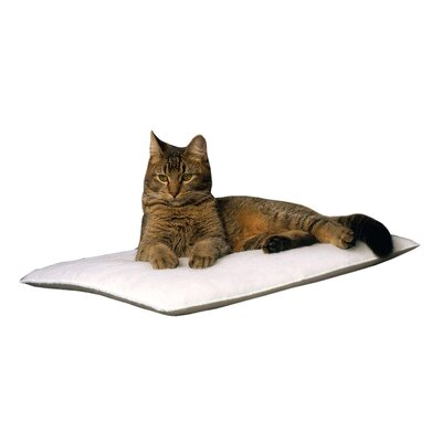 Purr Padd Eco-Friendly Cat Bed (Set of 2)