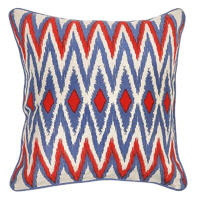 Classic Home Eastport Accent Pillow