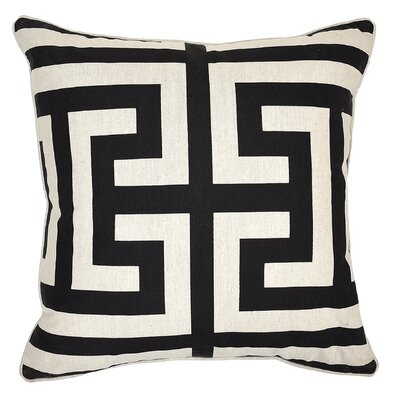 Classic Home Lana Accent Pillow