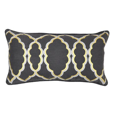 Classic Home Sofisticare Accent Pillow