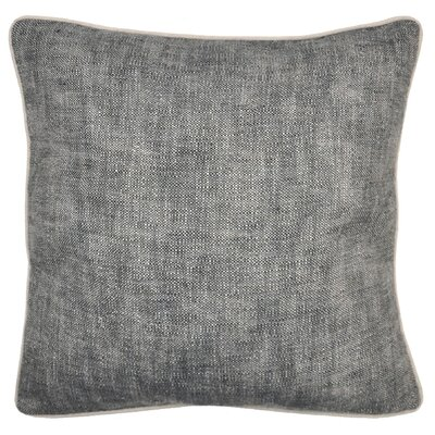 Classic Home Harmony Accent Pillow