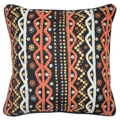 Inaya Accent Pillow