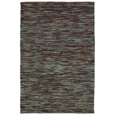 Midnight Mine Rug