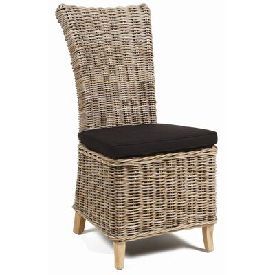 Lodi Side Chair