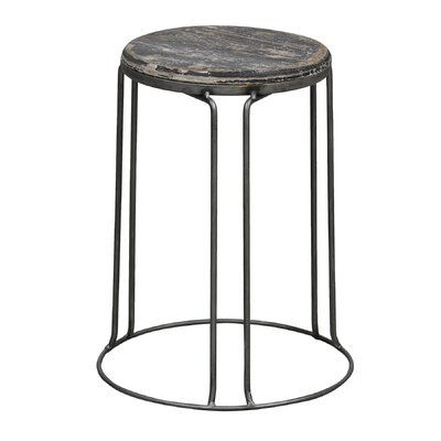 Classic Home Rory Bar Stool