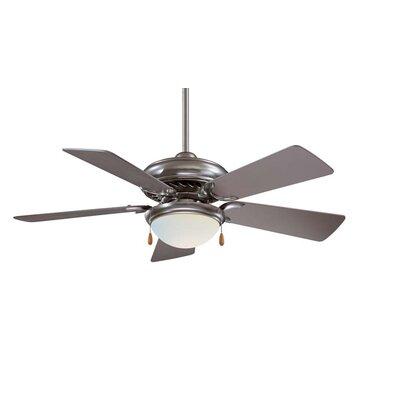 "Minka Aire 44"" Supra Ceiling Fan"