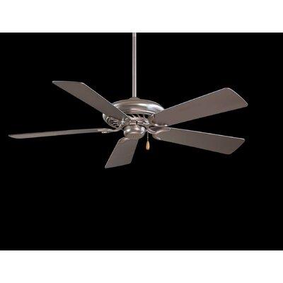 "Minka Aire 52"" Supra Ceiling Fan"