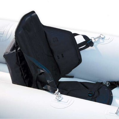 Sea Eagle Boats INC Tall Back Kayak Seat