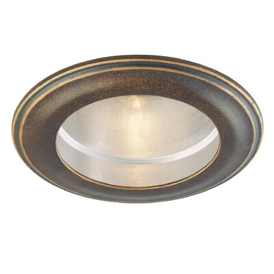 "Minka Lavery 4"" Recessed Trim"