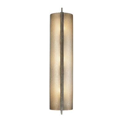 Minka Lavery Clarte 3 Light Wall Sconce