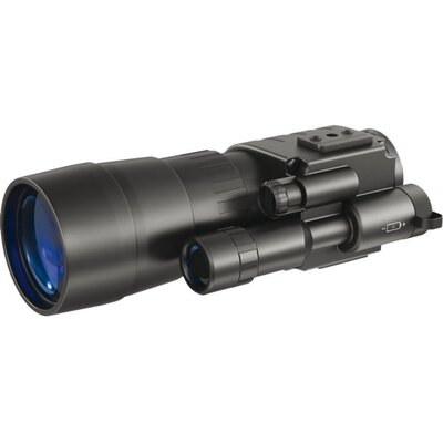 Pulsar Challenger GS Super Night Vision Monoculars