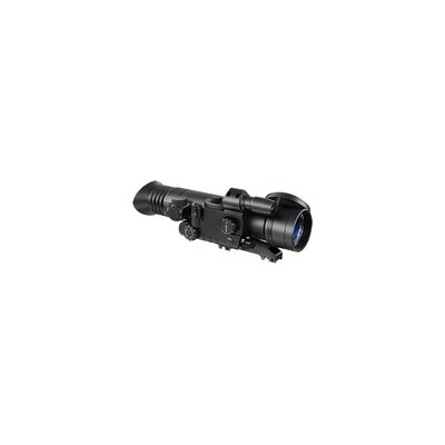Pulsar Sentinel GS 2x50 Gen 1+ night vision riflescope