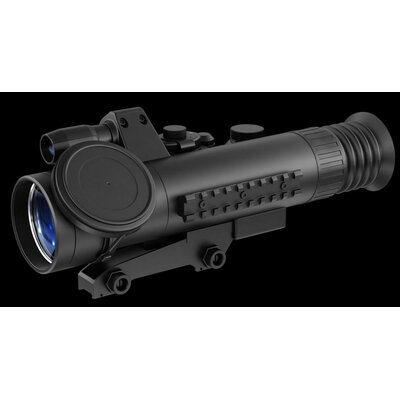 Sentinel GS 3x60 Night Vision Riflescopes