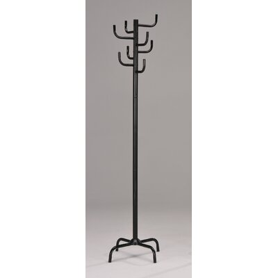 InRoom Designs Hat Coat Stand