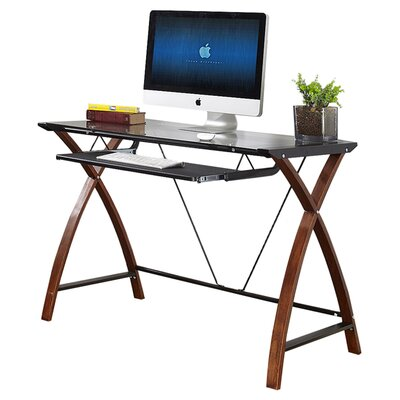 InRoom Designs Computer Table