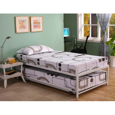 Wood Work Twin Platform Bed With Trundle Plans Pdf Plans
