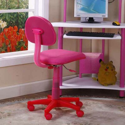 Childrens Desk Chairs | Wayfair