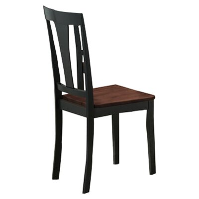 <strong>InRoom Designs</strong> Side Chair