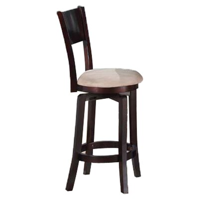 InRoom Designs Pub Chair